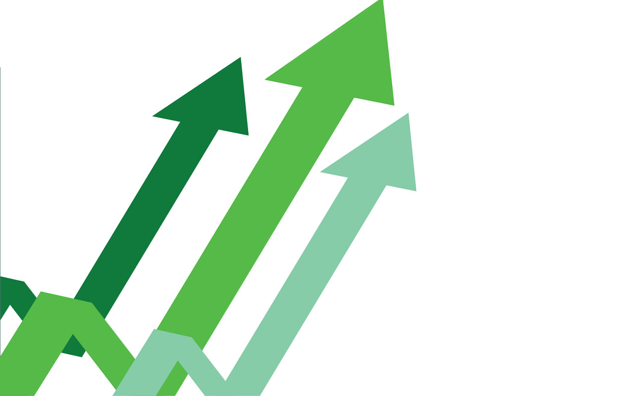 محددات سعر الخيارات المالية المعاصرة