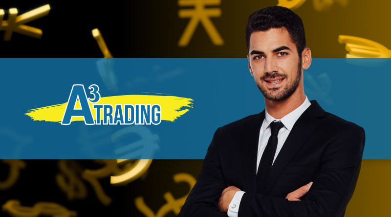 A3TRADING