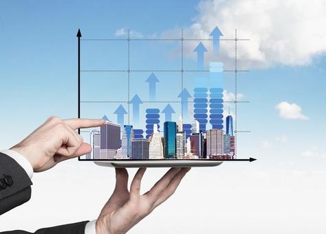 5 فوائد للاستثمار