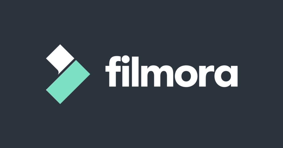 برنامج تحرير وتعديل الفيديو filmora وشرح طريقة الاستخدام