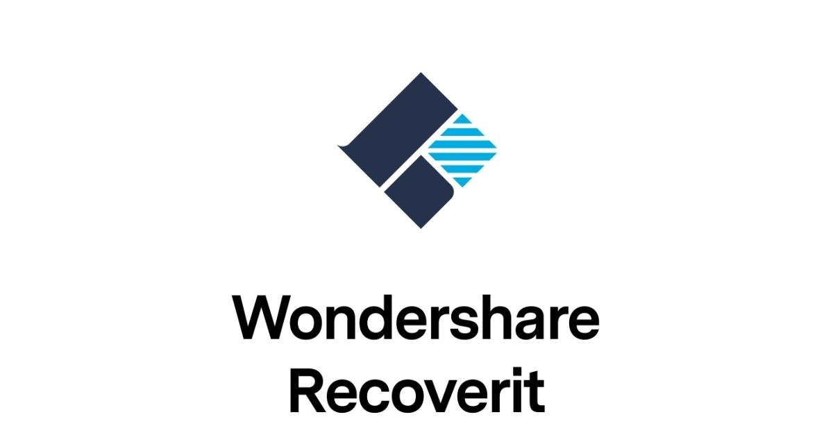 لماذا يعتبر recoverit افضل برنامج لاستعادة البيانات المفقودة