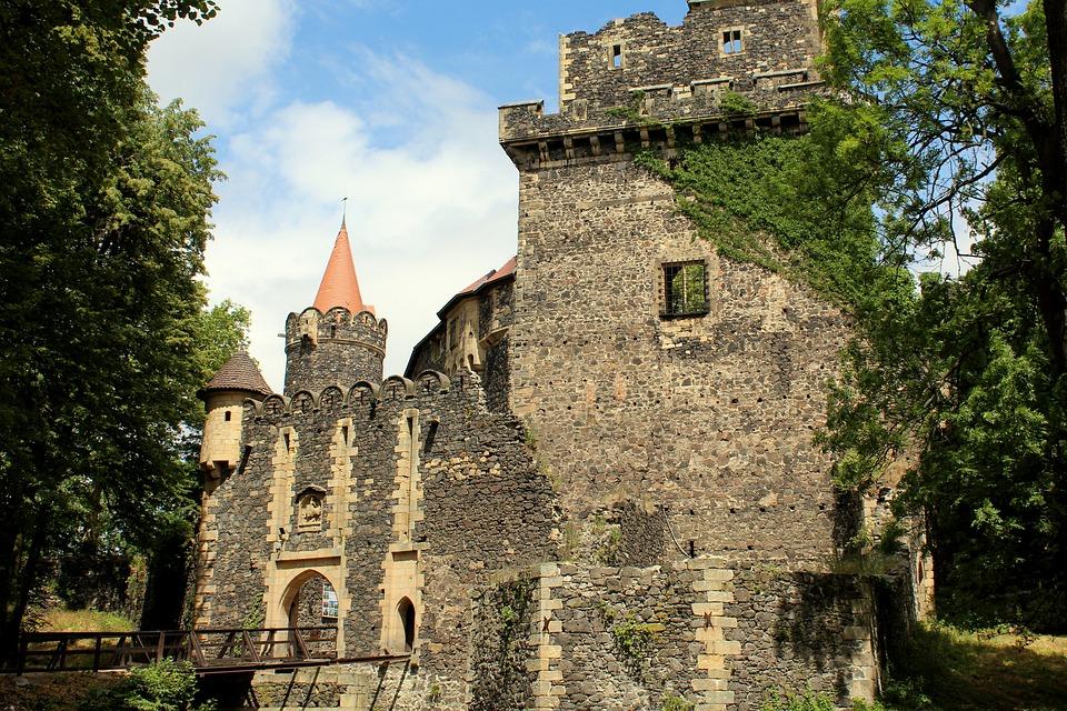 تعرف على السياحة في العصور القديمة !!