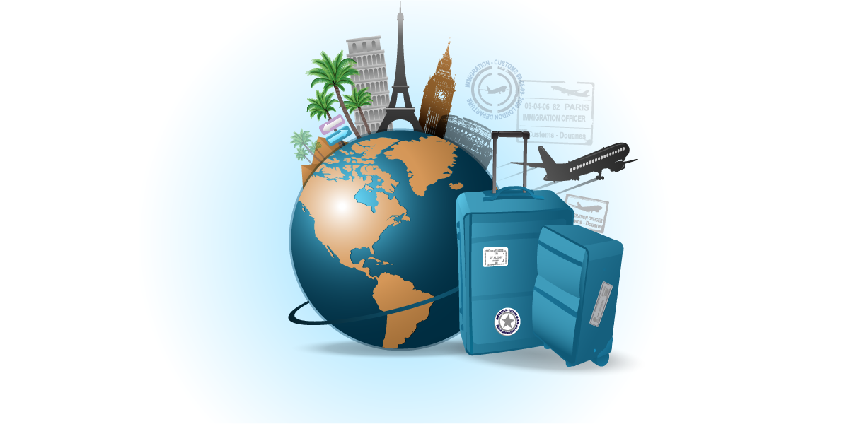 10 من أرخص المدن لحجز تذاكر سفر سياحية