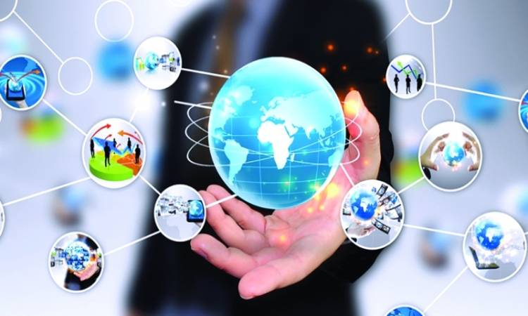 الارشاد والتقييم الاستراتيجي في العالم الرقمي حتمية ام خيار