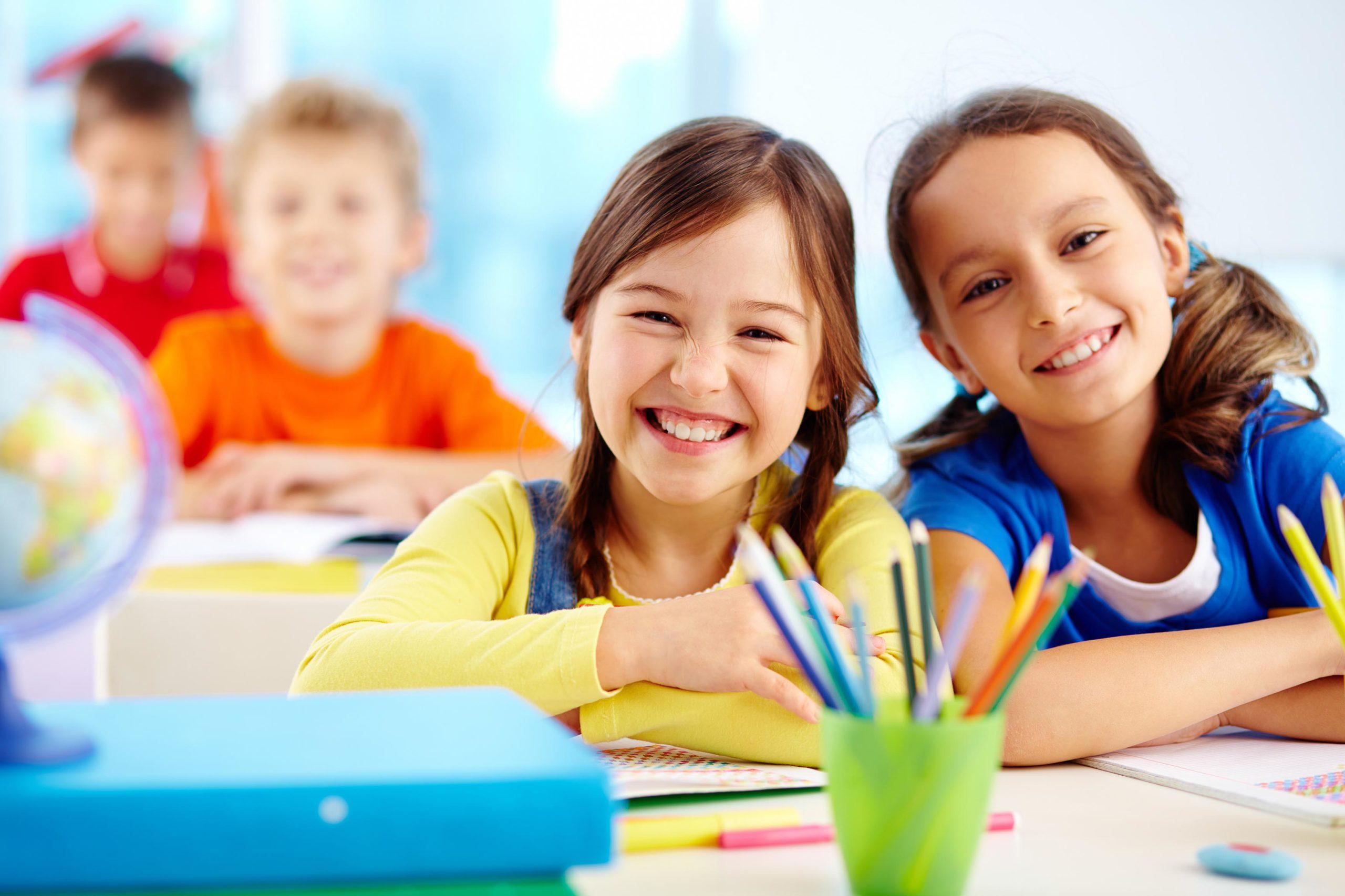اللغة الإنجليزية للأطفال – لماذا يجب عليك الاهتمام بها؟